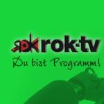 rok-tv