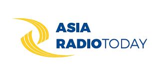 asia radio