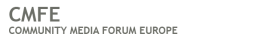 cmfe_logo