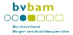 bvbam-logo