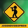 jugendvideo