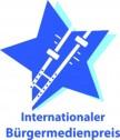 Internationaler-Bürgermedienpreis-20121-259x300