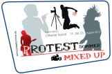 protestsommer 2013
