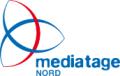mediatage-nord