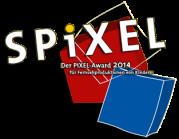 spixel 2014
