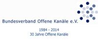 bok-logo-mit-schrift 30 jahre kl