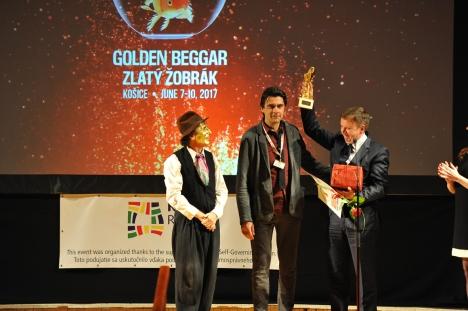 2017 06 10 kosice award 13 10_bearbeitet-1.jpg