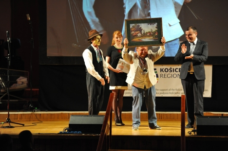2017 06 10 kosice award 1_10