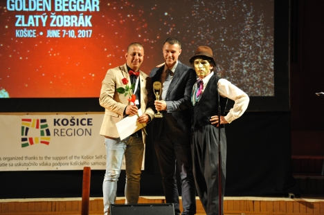 2017 06 10 kosice award 2_10