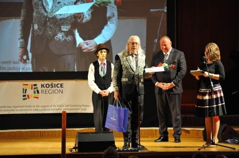 2017 06 10 kosice award 30.jpg