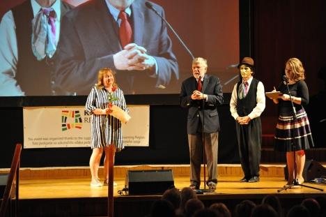 2017 06 10 kosice award 6_bearbeitet-10
