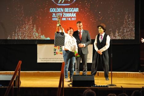 2017 06 10 kosice award 7