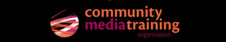community media trainer