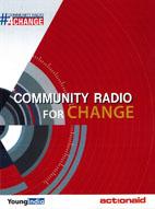 community radio india 5