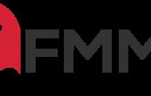 FMML-220x140